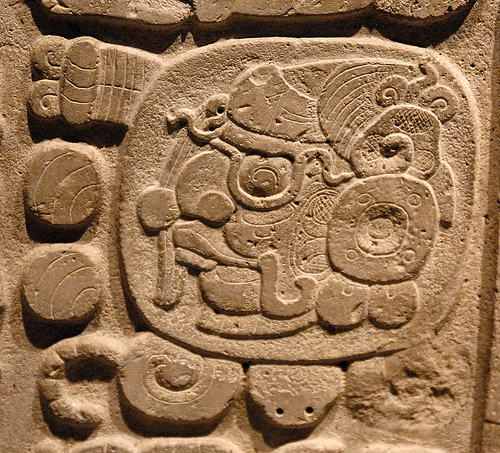 the mayan civilization essay Mayan religion essays: over 180,000 mayan religion essays, mayan religion term papers, mayan religion research paper, book reports 184 990 essays, term and research papers available for unlimited access  tulum mayan civilization mayan writing mayan architecture: tulum.