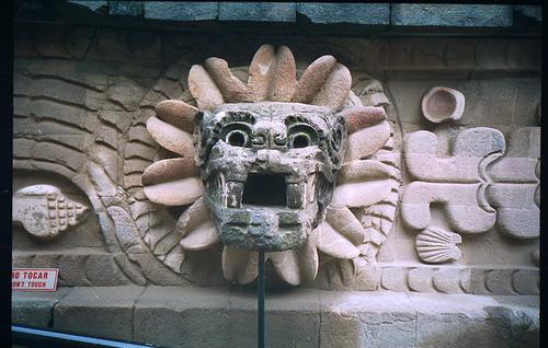 external image templodequetzteotihuacanpixtecamx.jpg